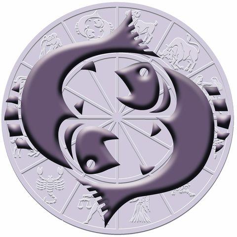 Art, Circle, Symbol, Silver, Graphics,