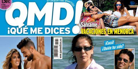 Movie, Magazine, Fun, Comedy, Leisure, Vacation, Publication,