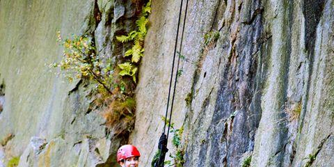 Rock-climbing equipment, Climbing harness, Recreation, Shoe, Adventure, Rope, Rock climbing, Climbing, Rock, Outdoor recreation,