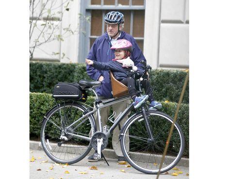 Bicycle tire, Bicycle wheel, Bicycle frame, Tire, Wheel, Bicycle wheel rim, Bicycles--Equipment and supplies, Bicycle handlebar, Bicycle part, Helmet,