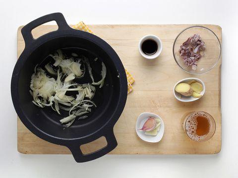 Food, Dish, Cuisine, Ingredient, Comfort food, Udon, Shirataki noodles, Recipe,