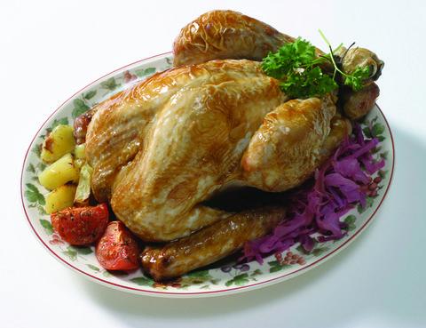 Food, Cuisine, Hendl, Tableware, Dishware, Ingredient, Turkey meat, Dish, Meat, Serveware,