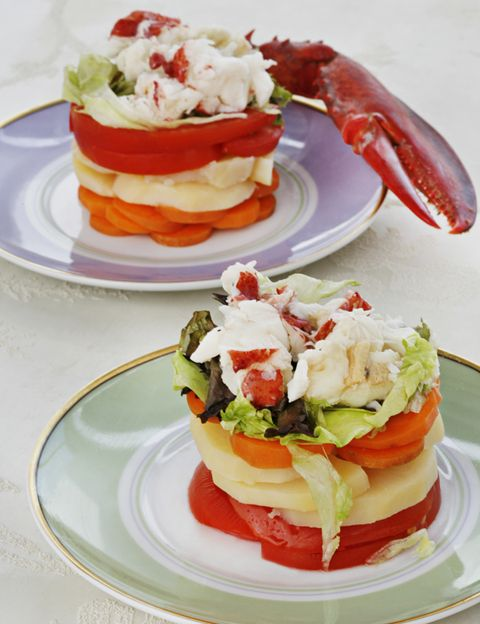 Food, Dishware, Serveware, Cuisine, Ingredient, Dish, Tableware, Finger food, Plate, Garnish,