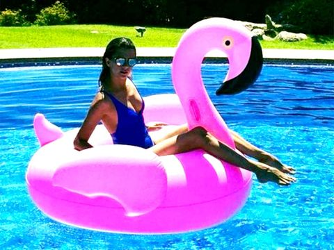 Inflatable, Leisure, Swimming pool, Recreation, Fun, Games,