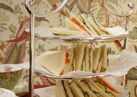 dishware, serveware, food, cuisine, tableware, dish, ingredient, plate, recipe, meal,