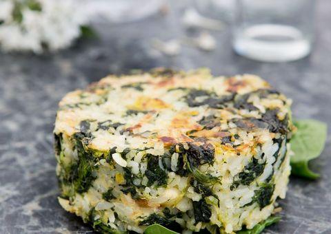 Cuisine, Food, Green, Ingredient, Dish, Recipe, Garnish, Sushi, Snack, Vegetarian food,