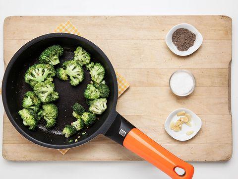 Food, Ingredient, Vegetable, Dishware, Tableware, Leaf vegetable, Cuisine, Recipe, Produce, Serveware,