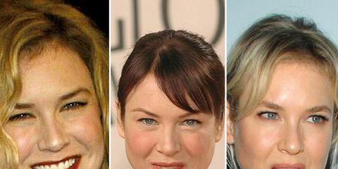 Hair, Nose, Smile, Lip, Hairstyle, Skin, Eye, Chin, Forehead, Eyelash,