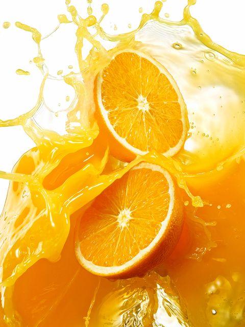 Citrus, Lemon, Meyer lemon, Yellow, Citron, Fruit, Orange, Citric acid, Sweet lemon, Orange,