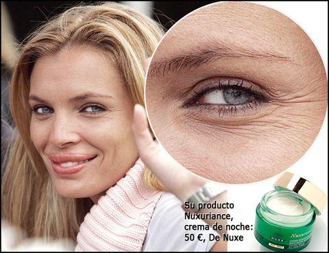 Cheek, Skin, Eyebrow, Eyelash, Iris, Fluid, Organ, Beauty, Photography, Blond,