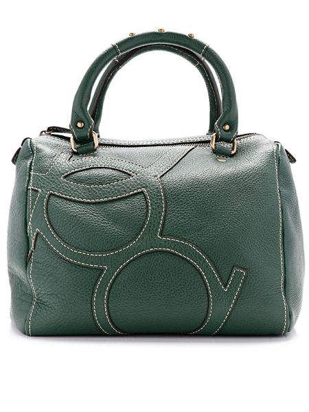 Product, Bag, Photograph, White, Fashion accessory, Style, Luggage and bags, Shoulder bag, Beauty, Leather,