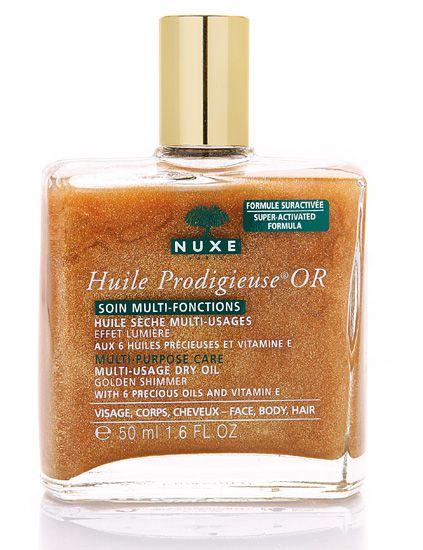 Liquid, Fluid, Product, Brown, Bottle, Orange, Amber, Beauty, Peach, Tan,