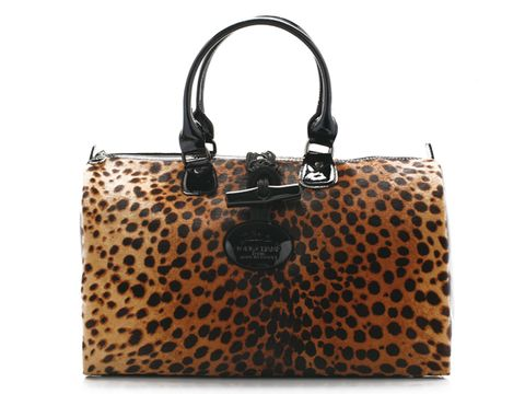 Product, Brown, Bag, Style, Fashion accessory, Luggage and bags, Shoulder bag, Beige, Handbag, Leather,