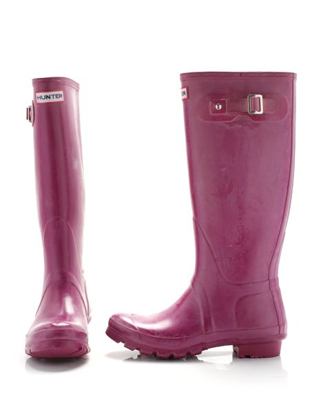 Brown, Boot, Red, Pink, Magenta, Purple, Maroon, Riding boot, Leather, Liver,