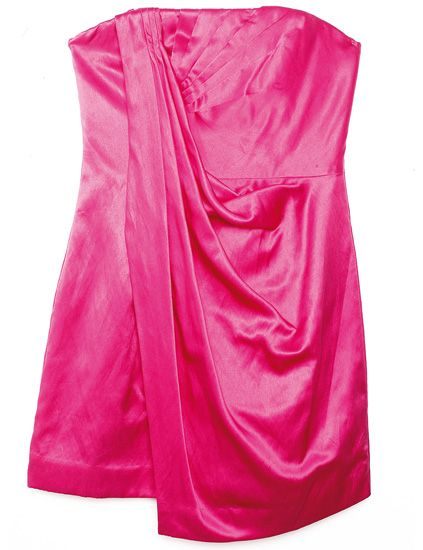 Textile, Magenta, Pink, Active tank, Silk,