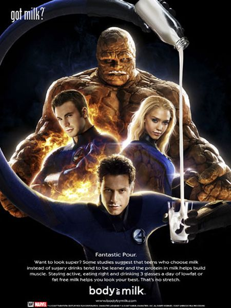 Head, Nose, Mouth, Fictional character, Poster, Movie, Hero, Superhero, Action film, Advertising,
