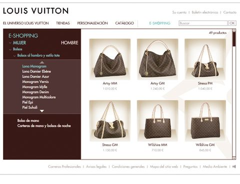 Product, Brown, Textile, Bag, Style, Font, Leather, Fashion, Black, Tan,