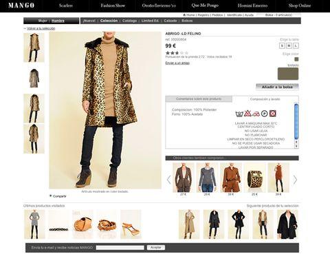 Brown, Product, Sleeve, Textile, Style, Font, Fashion, Street fashion, Pattern, Tan,