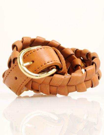 Brown, Product, Khaki, Orange, Tan, Fashion, Beige, Fawn, Bronze, Leather,