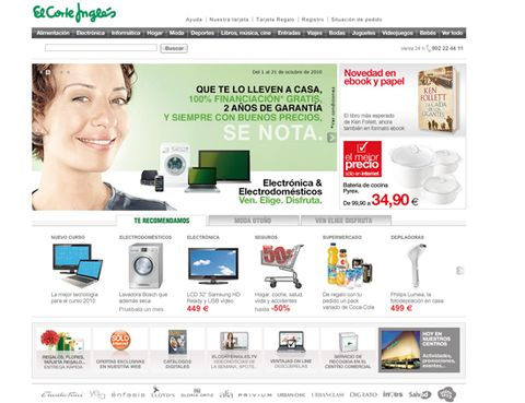 Product, Chin, Text, Font, Logo, Advertising, Web page, Technology, Eyelash, Online advertising,