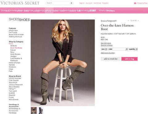 Leg, Human leg, Joint, Pink, Magenta, Style, Fashion model, Knee, Boot, Thigh,