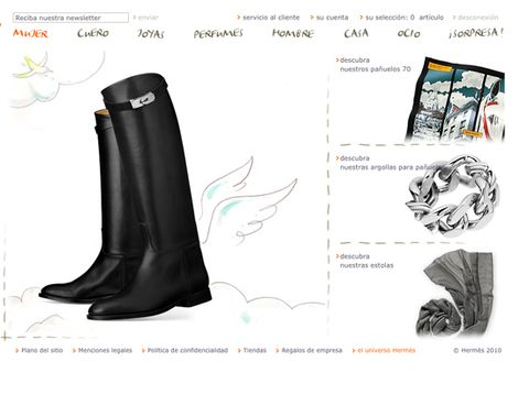 Font, Boot, Illustration, Drawing, Artwork, Leather, Rain boot, Line art, Sketch, Graphic design,