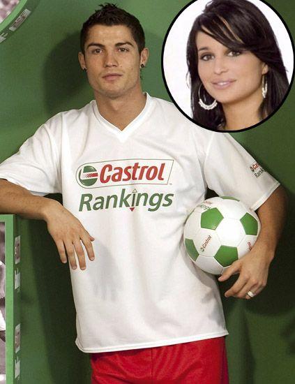 Face, Head, Ball, Nose, Mouth, Football, Eye, Sports uniform, Jersey, Soccer ball,