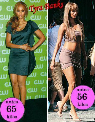 Clothing, Leg, Human body, Dress, Style, Thigh, One-piece garment, Waist, Fashion, Beauty,