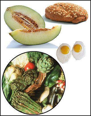 Food, Produce, Ingredient, Vegetable, Vegan nutrition, Food group, Natural foods, Recipe, Dish, Finger food,