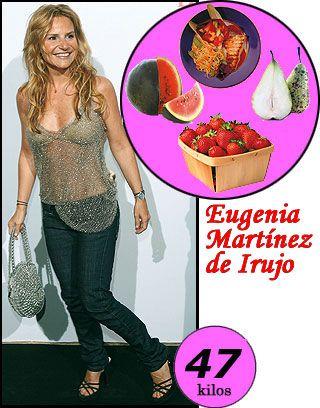 Denim, Jeans, Style, Fashion accessory, Produce, Fashion, Bag, Fruit, Natural foods, Sweetness,