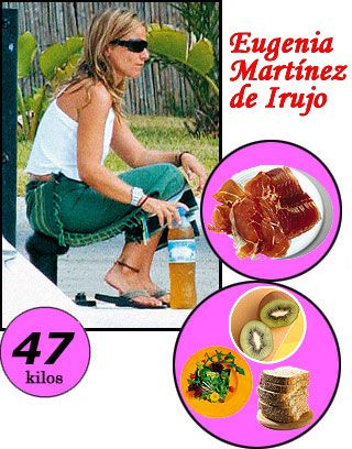 Cuisine, Sunglasses, Dish, Recipe, Meal, Drink, Bag, Poster, Goggles, Breakfast,
