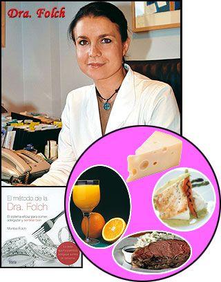Jewellery, Cuisine, Food, Meal, Dish, Tableware, Serveware, Ingredient, Breakfast, Recipe,