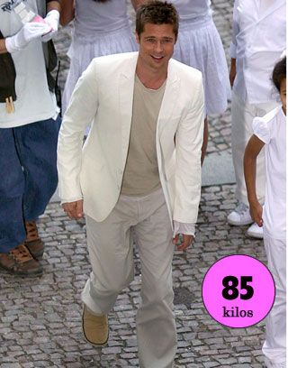 Clothing, Leg, Sleeve, Trousers, Collar, Shirt, Photograph, Standing, Outerwear, White,