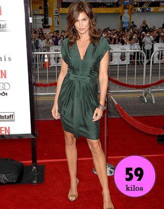 Human, Flooring, Dress, Shoulder, Shoe, Premiere, Carpet, Joint, Outerwear, Red,