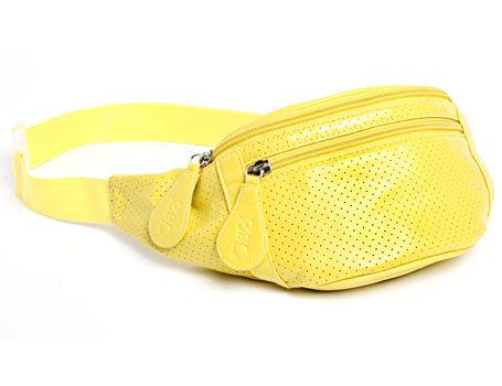 Eyewear, Yellow, Product, Musical instrument accessory, Beige, Eye glass accessory, Goggles, Fashion design, Zipper, Strap,