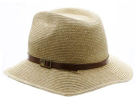 Hat, Line, Headgear, Costume accessory, Fashion accessory, Khaki, Costume hat, Tan, Beige, Fedora,