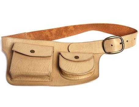 Product, Brown, Textile, Khaki, Tan, Buckle, Fashion, Leather, Belt buckle, Beige,