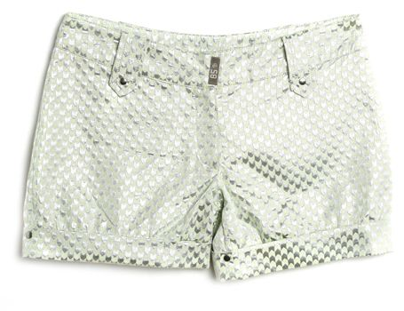 Product, Textile, Photograph, Pattern, White, Undergarment, Rectangle, Design, Net, Briefs,