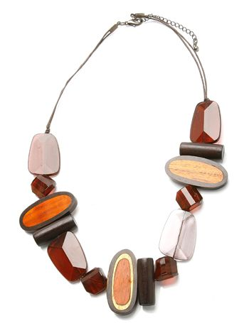 Product, Brown, Orange, Jewellery, Red, Earrings, Fashion accessory, Amber, Natural material, Fashion,