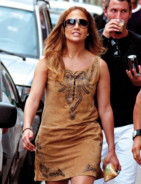 Clothing, Eyewear, Arm, Hand, Sunglasses, Drink, Dress, Fashion accessory, Street fashion, Camera,