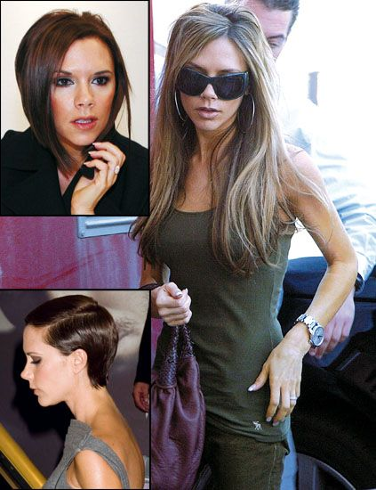 Face, Hair, Eyewear, Head, Nose, Mouth, Hairstyle, Fashion accessory, Sunglasses, Eyelash,