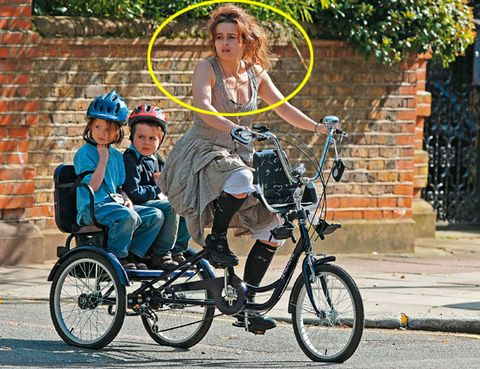 Wheel, Tire, Bicycle tire, Shoe, Bicycle wheel rim, Bicycle wheel, Bicycle, Bicycle part, Bicycle frame, Bicycle drivetrain part,