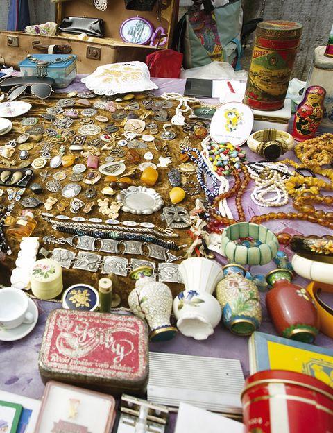 Dishware, Serveware, Market, Retail, Collection, Ceramic, Porcelain, Marketplace, Selling, Souvenir,