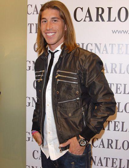 Jacket, Collar, Sleeve, Denim, Dress shirt, Shirt, Outerwear, Jeans, Style, Pocket,