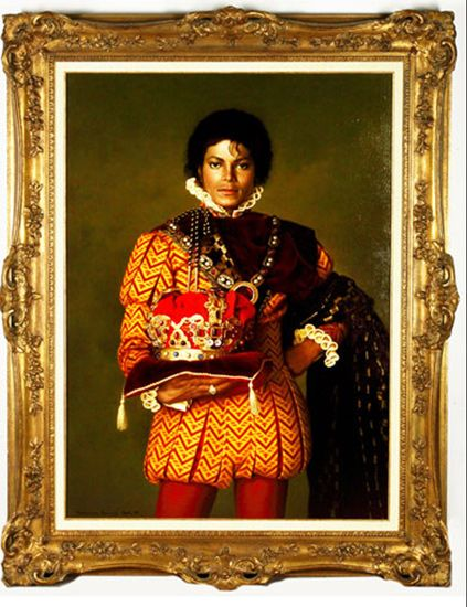 Art, Picture frame, Visual arts, Painting, Portrait, Collectable, Self-portrait,