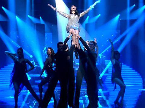 Entertainment, Event, Performing arts, Dancer, Performance, Artist, Concert dance, Stage, Performance art, Choreography,