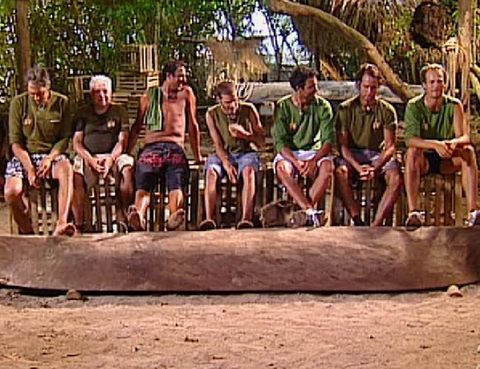 Human, Leg, People, Fun, Social group, Leisure, Sitting, Community, Adaptation, Summer,