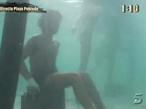 Atmospheric phenomenon, Aqua, Snapshot, Underwater, Haze, Movie, Fog, Animation, Video game software, Action film,