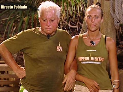 Arm, Sleeveless shirt, Chest, Muscle, Temple, Active tank, Blond, Trunk, Undershirt, Abdomen,