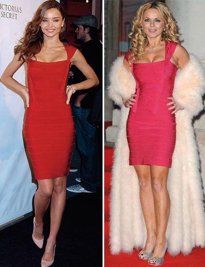 Clothing, Footwear, Dress, Shoulder, Red, Joint, Outerwear, Formal wear, One-piece garment, Style,